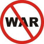 War Inside Our Bodies Living with Inflammatory Disease